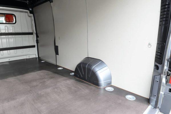 Kastenwagen_Autohaus_Masberg_Solingen (8)