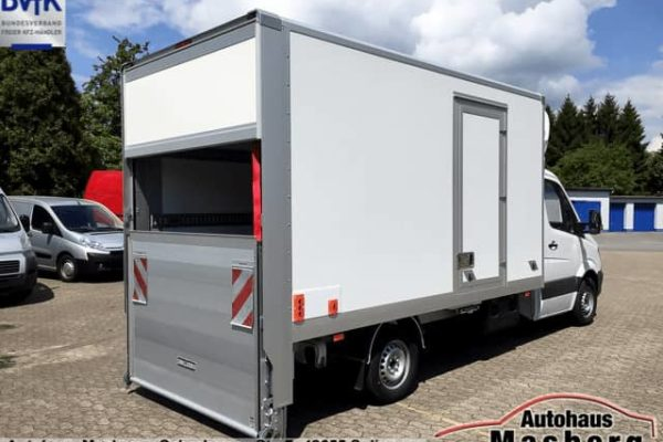 Koffer_Autohaus_Masberg_Solingen (10)