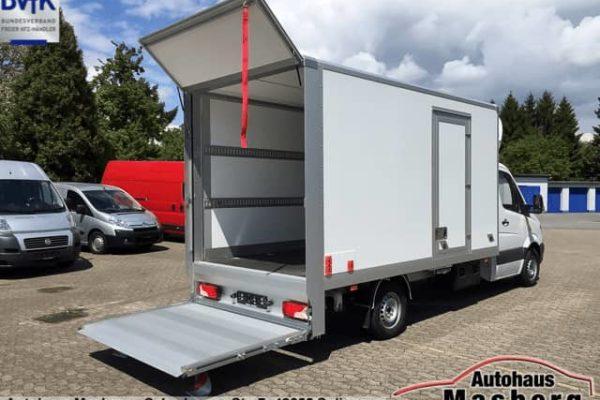 Koffer_Autohaus_Masberg_Solingen (11)