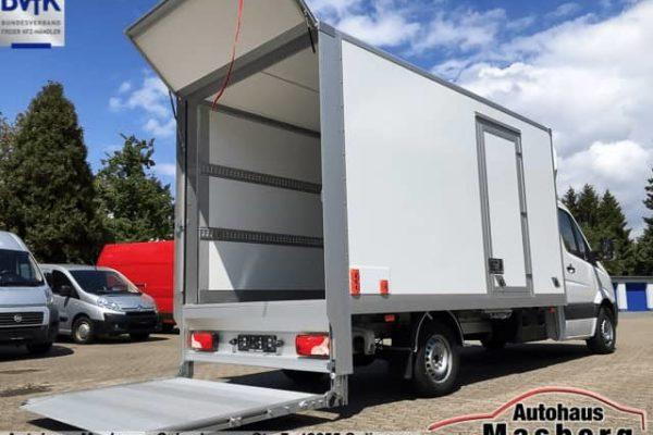 Koffer_Autohaus_Masberg_Solingen (12)