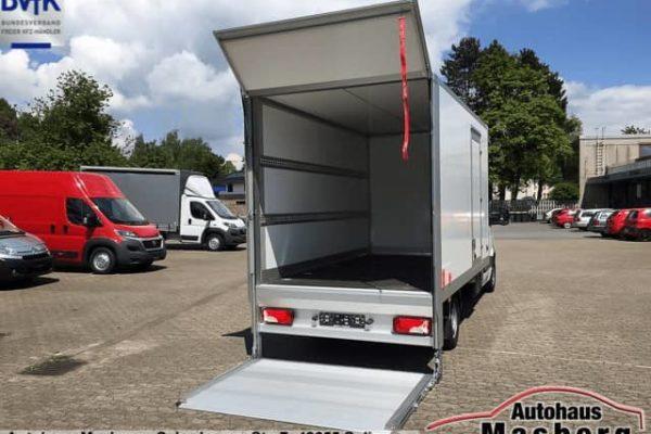 Koffer_Autohaus_Masberg_Solingen (13)