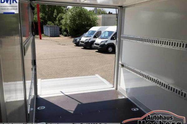 Koffer_Autohaus_Masberg_Solingen (15)