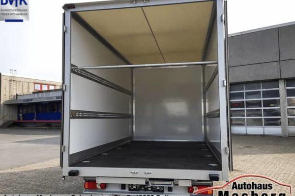Koffer_Autohaus_Masberg_Solingen (4)