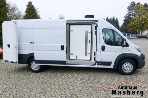 Kuehlwagen_Autohaus_Masberg_Solingen (11)