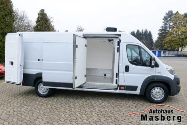 Kuehlwagen_Autohaus_Masberg_Solingen (12)