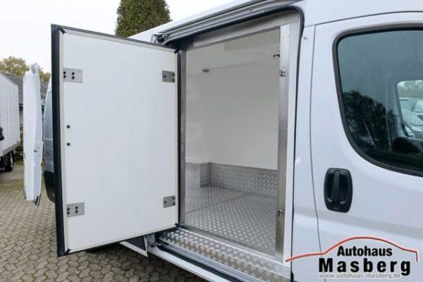 Kuehlwagen_Autohaus_Masberg_Solingen (13)