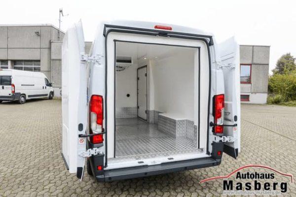 Kuehlwagen_Autohaus_Masberg_Solingen (8)