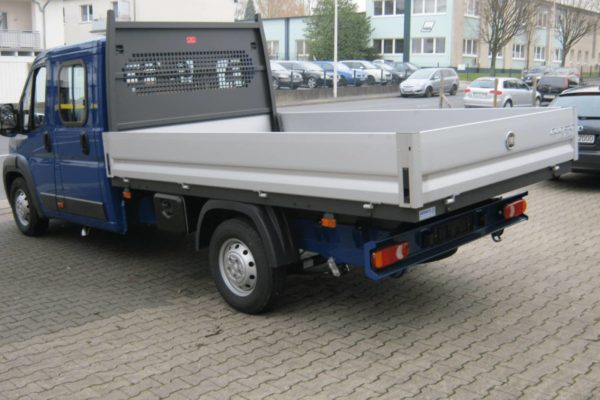 Pritsche_Autohaus_Masberg_Solingen (14)