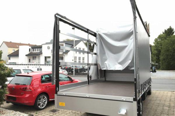 Pritsche_mit_Plane_Autohaus_Masberg_Solingen (8)